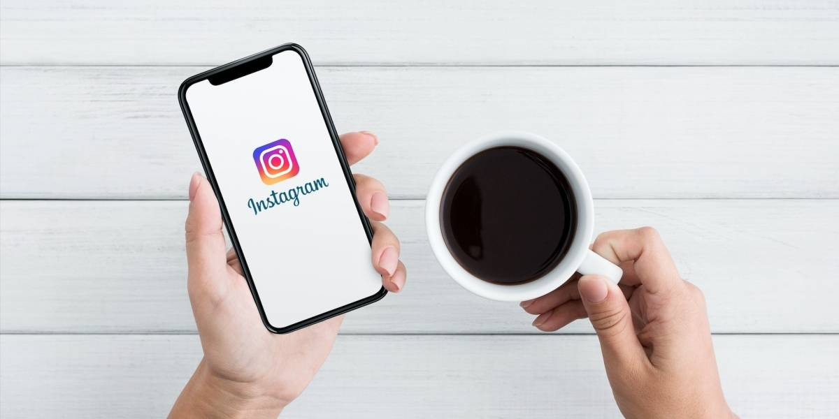 Instagram contra el bullying: así puedes borrar varios comentarios y perfiles a la vez