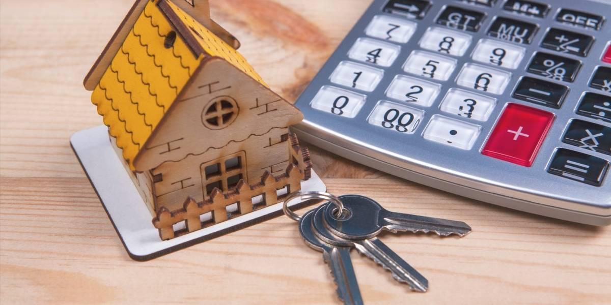 Subsidio habitacional para sectores medios: hoy comienza la postulación y así puedes hacer el trámite