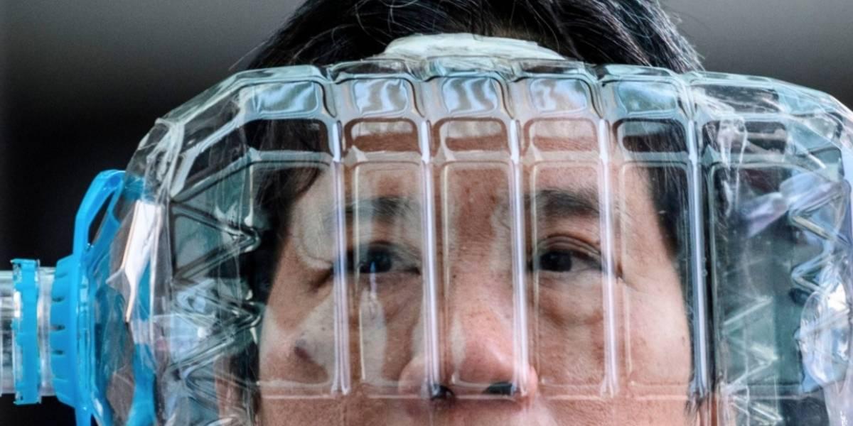 China asegura que no supo hasta el 19 de enero lo infeccioso que era el virus