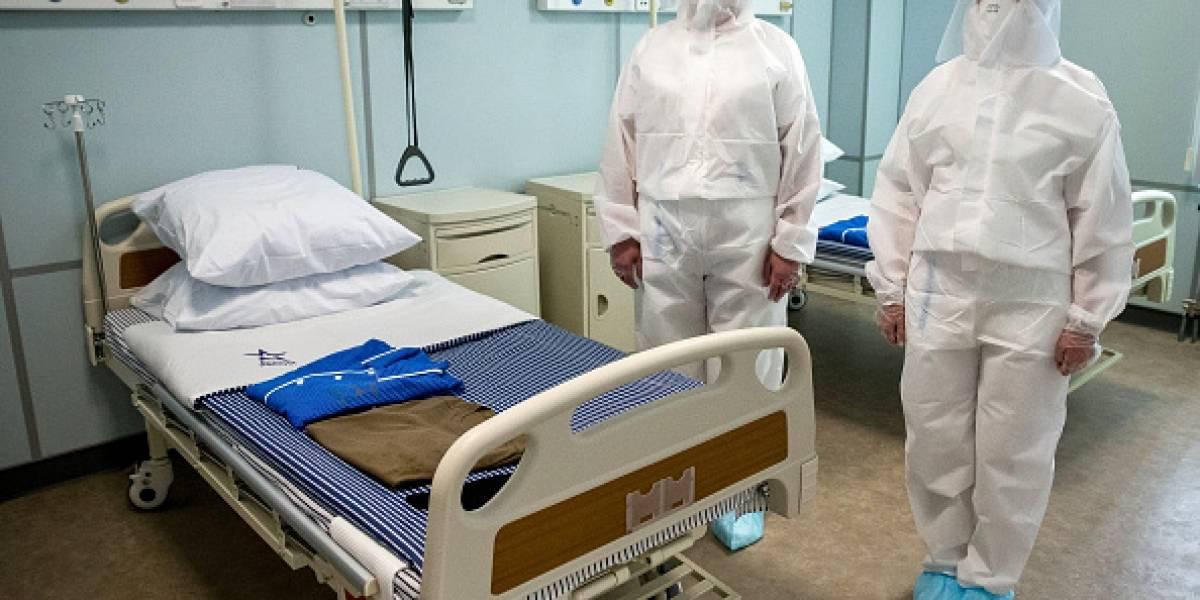 La enfermedad de Kawasaki mata a primer niño en Francia, ¿qué es?