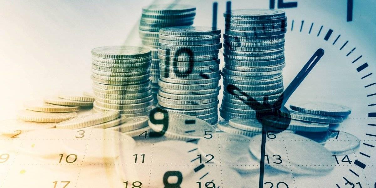 AARP recalca su gestión para facilitar el envío de los $1,200 a beneficiarios del Seguro Social