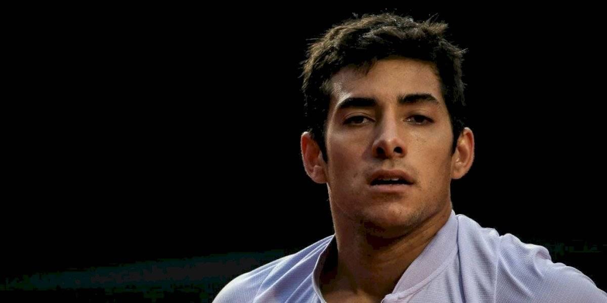 La ATP extendió la suspensión y el tenis no vuelve antes de agosto