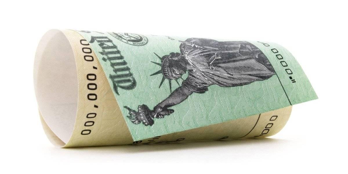Beneficiarios del Seguro Social que solicitaron los $1,200 en SURI podrían recibir el dinero antes