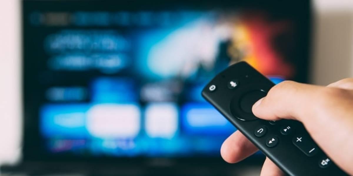 Amazon Prime Video: el truco infalible para borrar tu historial de series y películas