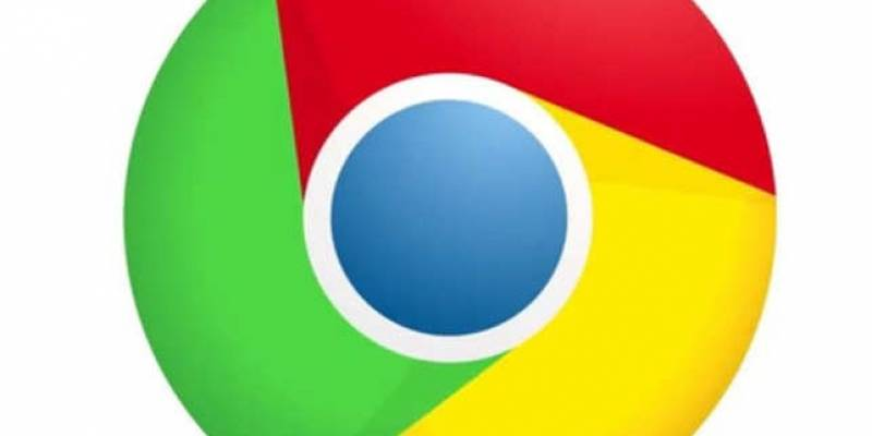 Google Chrome trabaja en ampliar duración de la batería de laptops