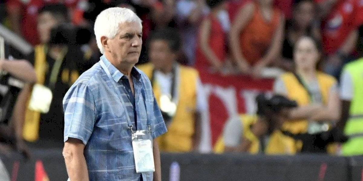 Revuelo en Barranquilla por protocolo de Dimayor que sugiere dejar sin técnico al Junior