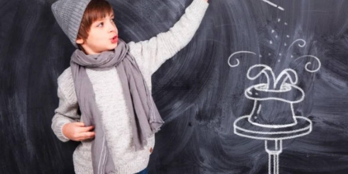 5 brinquedos interativos (e não eletrônicos!) para crianças de 3 a 12 anos