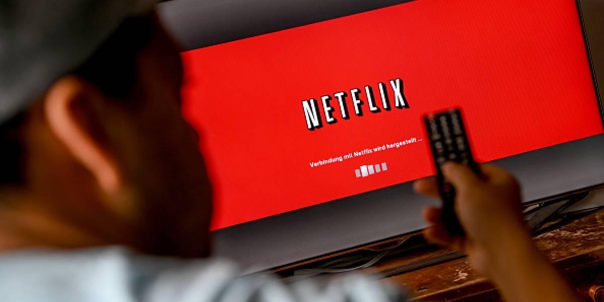 ¡Las más populares! Lo que ve la gente en Netflix en Ecuador