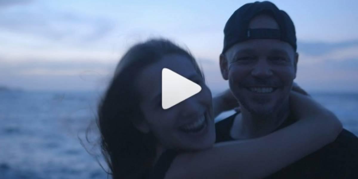 'Antes de que el mundo se acabe': el video de Residente que le da la vuelta al mundo