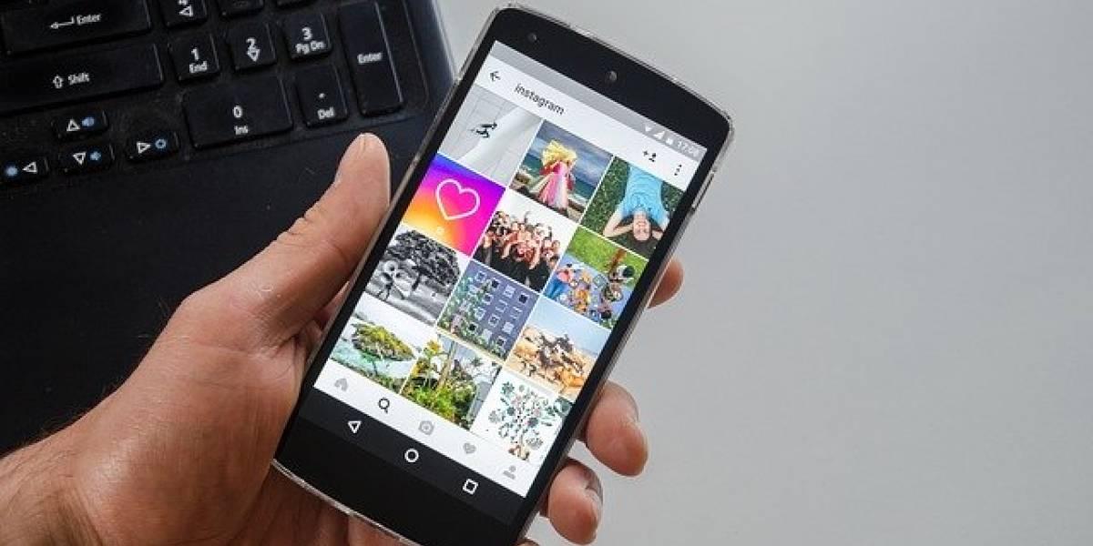 Instagram: ¿las respuestas anónimas son tan secretas como piensas?