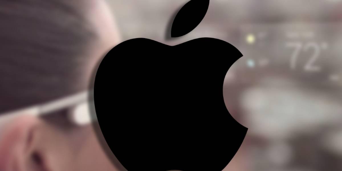Apple deberá pagar casi 10 millones de dólares por fallos de los Powerbeats 2