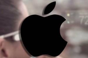 Apple distanciamiento social