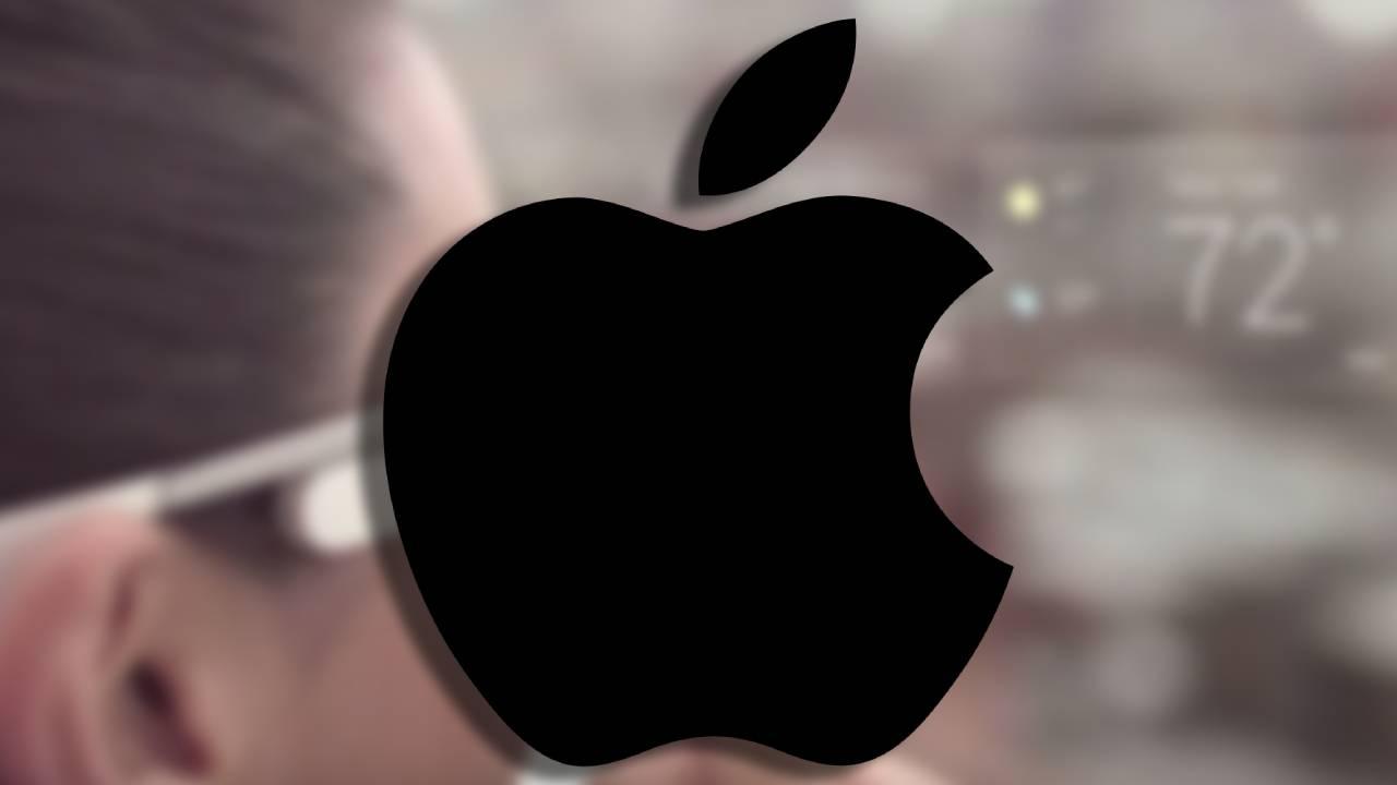 Apple iPads rumores