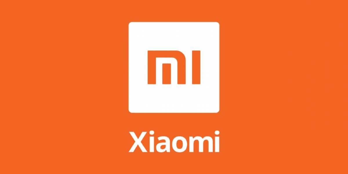 Xiaomi sube de puesto y llega a la posición 384 en el Global 2000