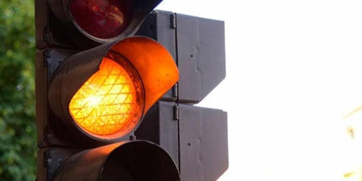 El Triunfo cambia a semáforo amarillo, el lunes 18