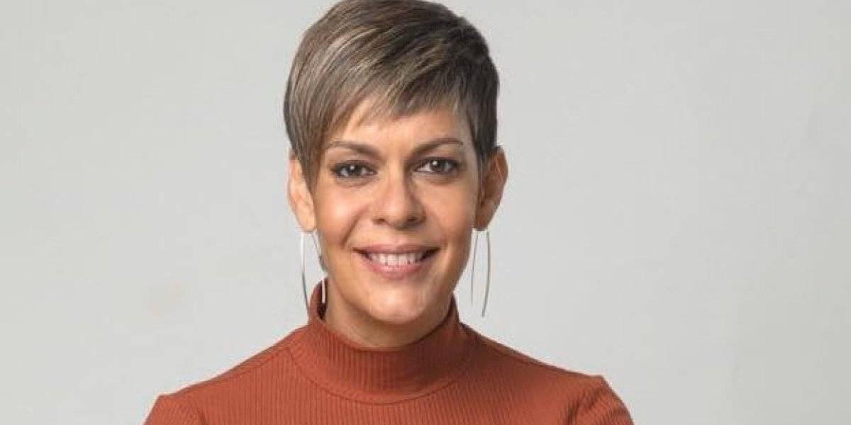 María de Lourdes Santiago denuncia uso de sobre $10 millones para sesiones de adiestramiento en Educación