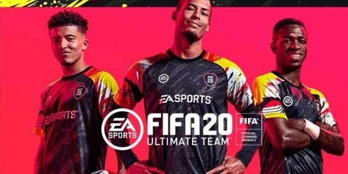 FIFA 20: ¿Vale la pena comprar sobres? Esto es lo hay sobre el tema