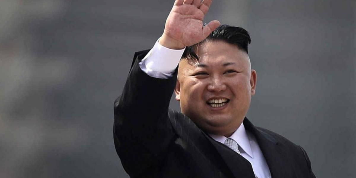 ¿Por qué son especiales los pies de Kim Jong-Un? Son atentamente observados por expertos