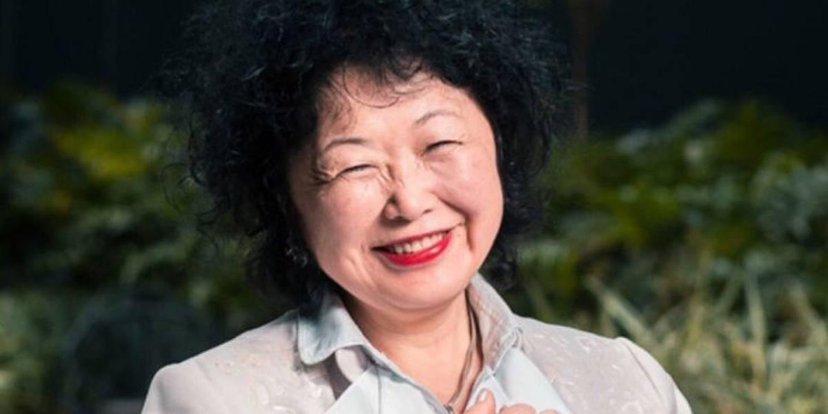 Cotada para o Ministério da Saúde, Nise Yamaguchi diz que não foi convidada para assumir o cargo