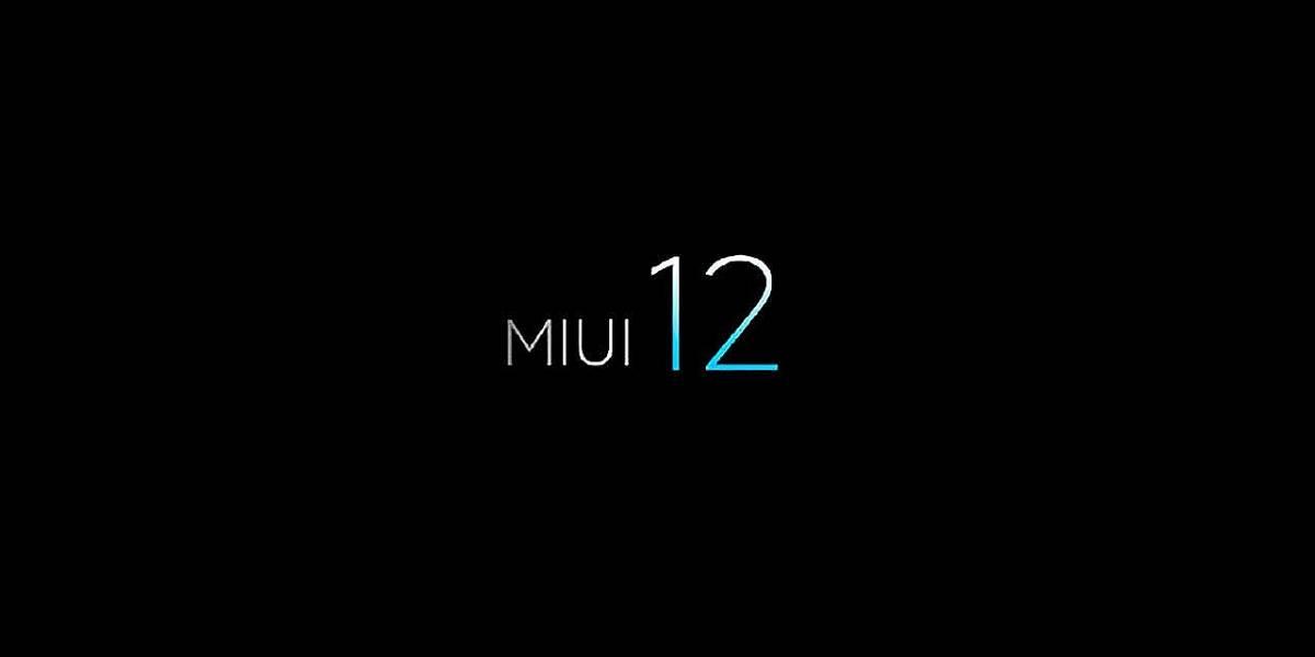 Xiaomi: estos son los celulares compatibles con MIUI 12