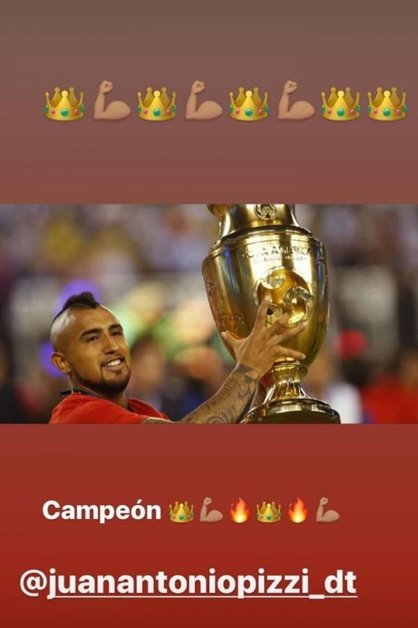 Stories Vidal