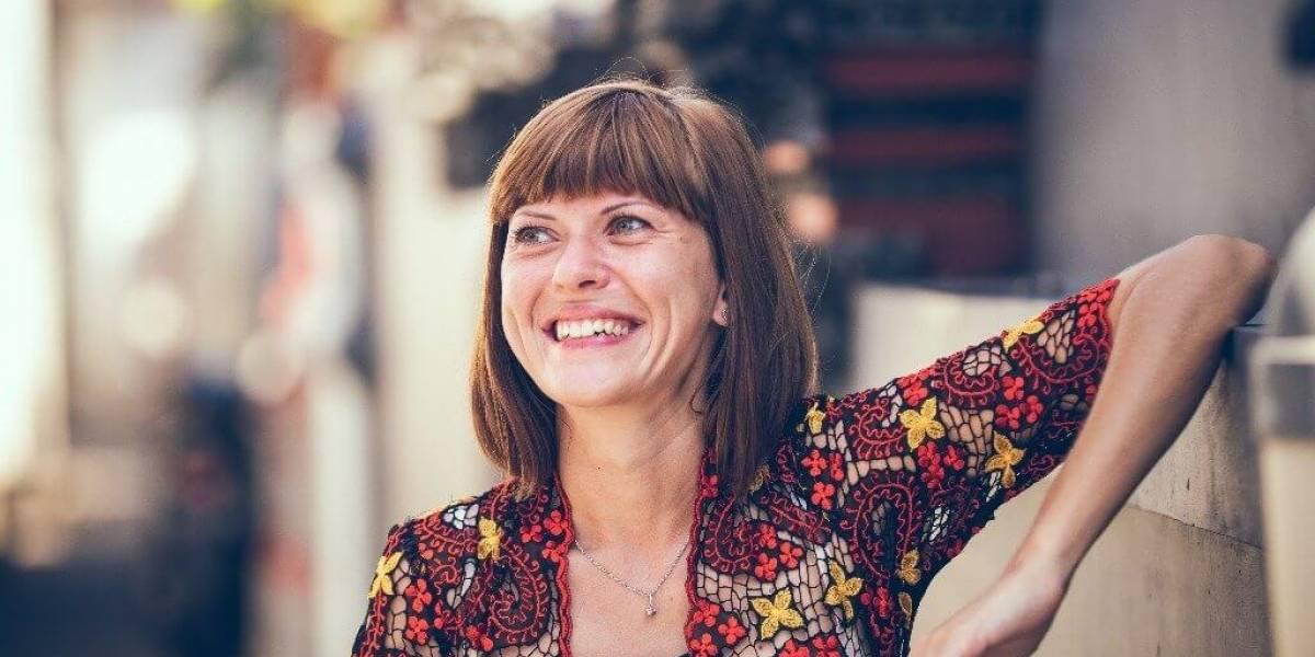 Os tipos de menopausa e dicas para amenizar sintomas negativos