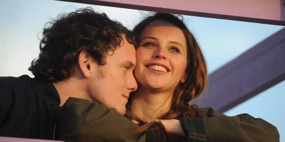 Os signos que formam casais que marcam a vida amorosa um do outro