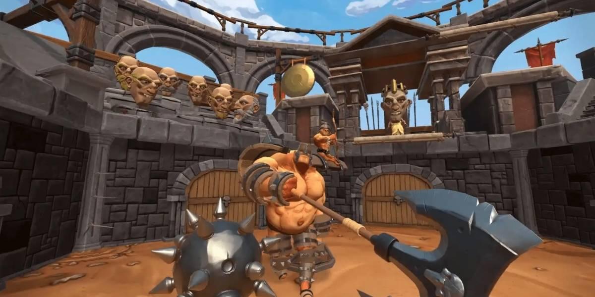 Novos jogos que serão liberados para PlayStation 4 nesta semana