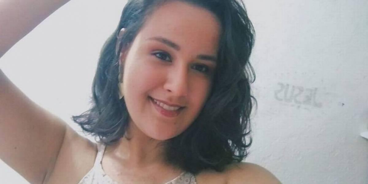 Adolescente tratada com cloroquina morre de coronavírus no Rio de Janeiro
