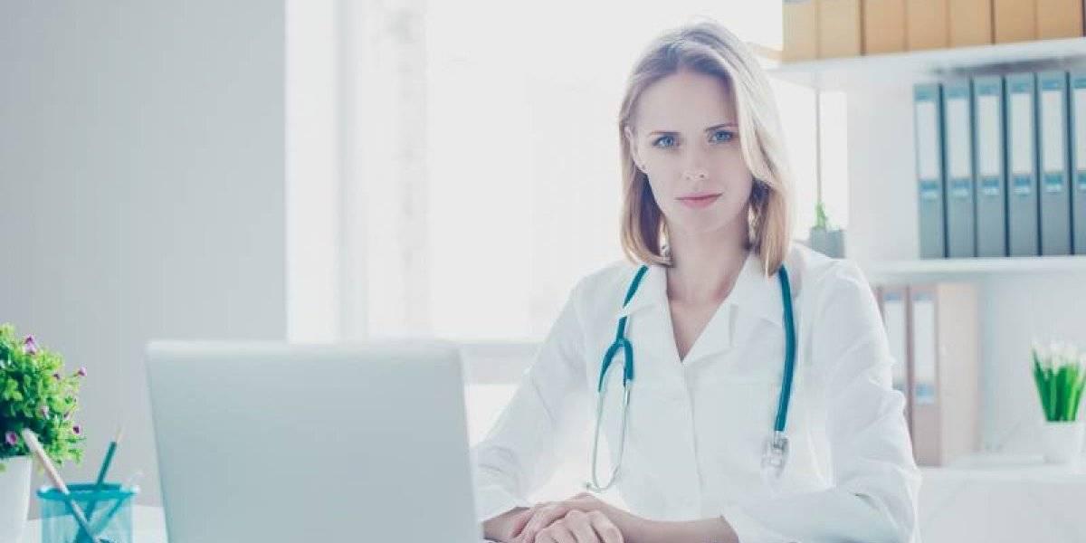 Coworking médico impulsa la carrera de especialistas de la salud