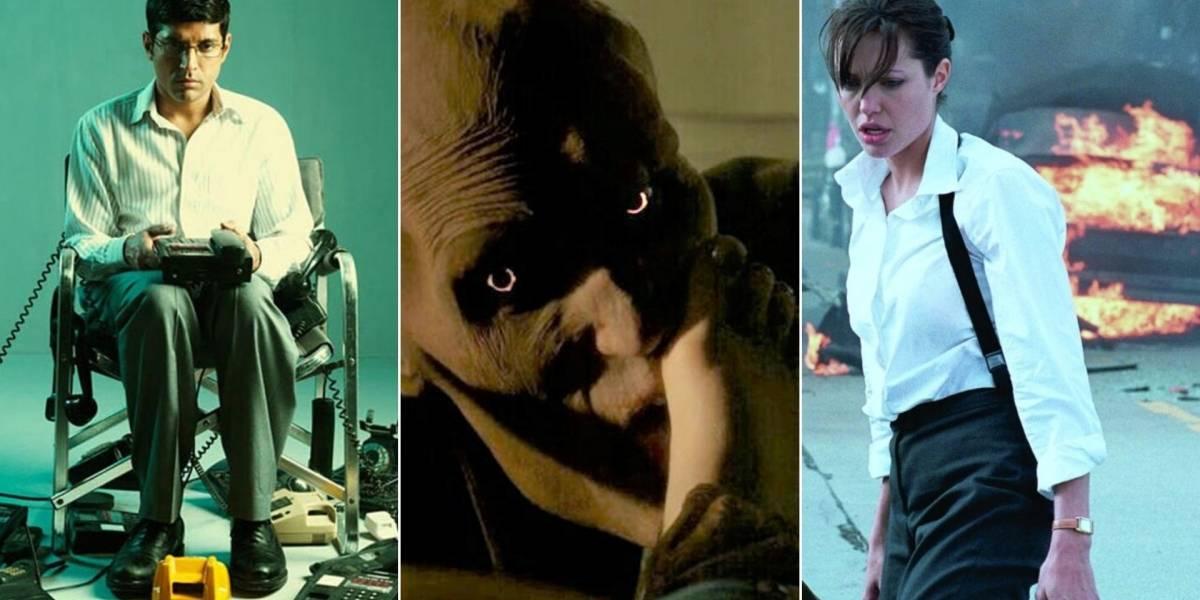 Netflix: 8 filmes de suspense com finais que podem chocar e impressionar