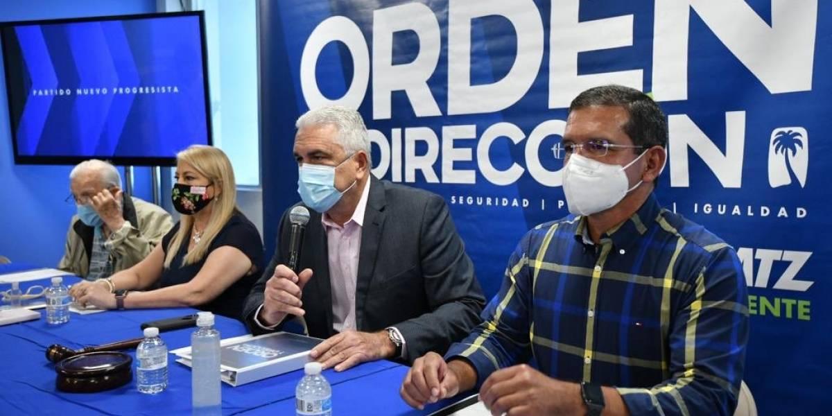 Elevados los gastos de campaña de Pierluisi y Vázquez durante la cuarentena
