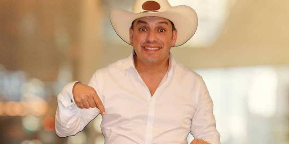 Los Tres Huitecos ofrecen quesadillas y sombreros ante crisis por Covid-19