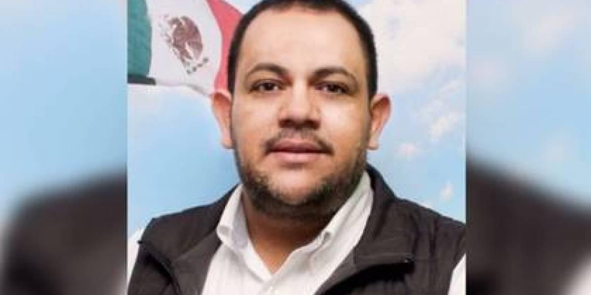 Asesinan a periodista que había recibido amenazas en México