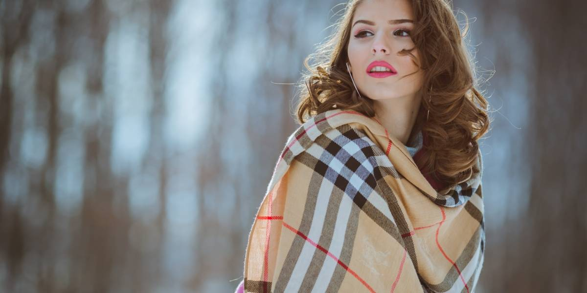 Renner está com 20% de desconto e frete grátis em roupas de inverno