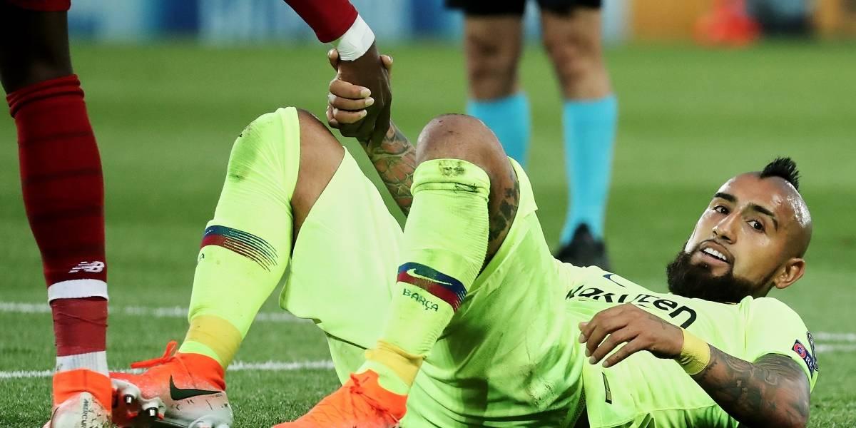 Esperemos que con distanciamiento social: equipos españoles podrán retomar los entrenamientos grupales desde el lunes