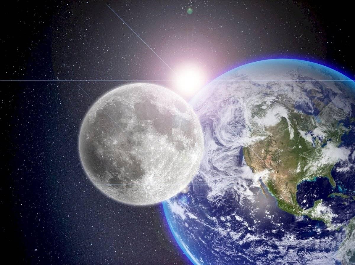 Fenómeno solar