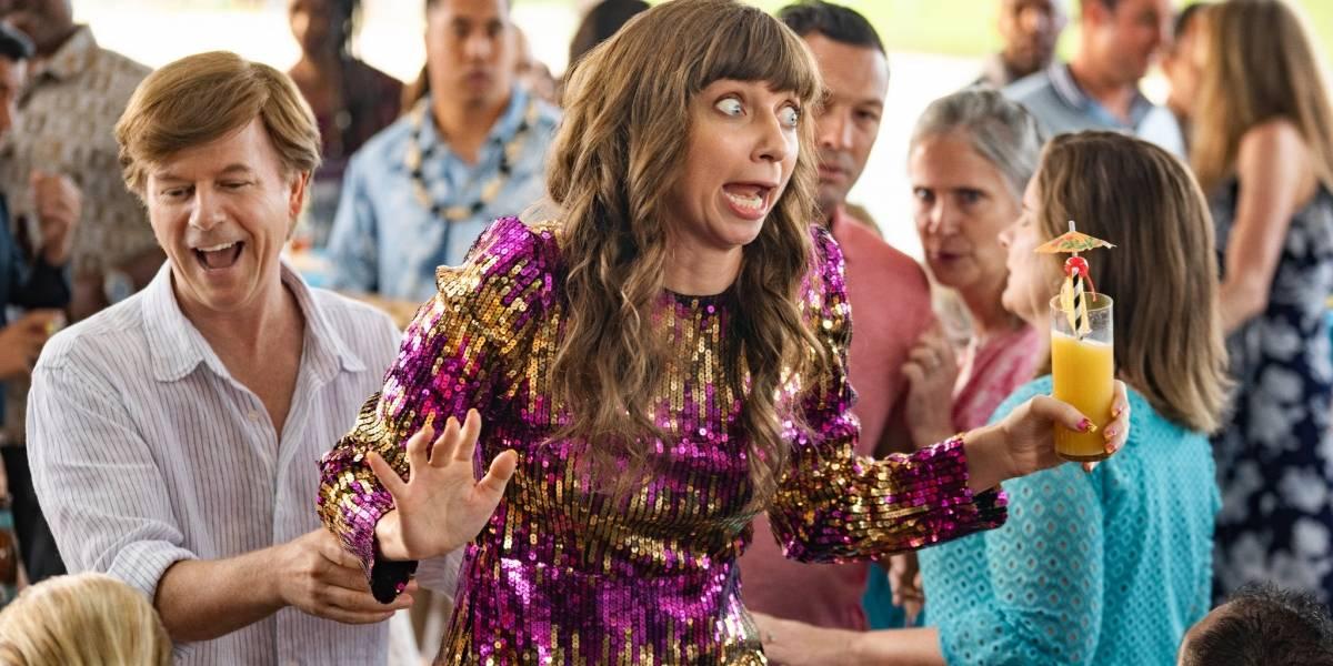 6 comédias na Netflix que você não pode perder se gostou de 'A Missy Errada'
