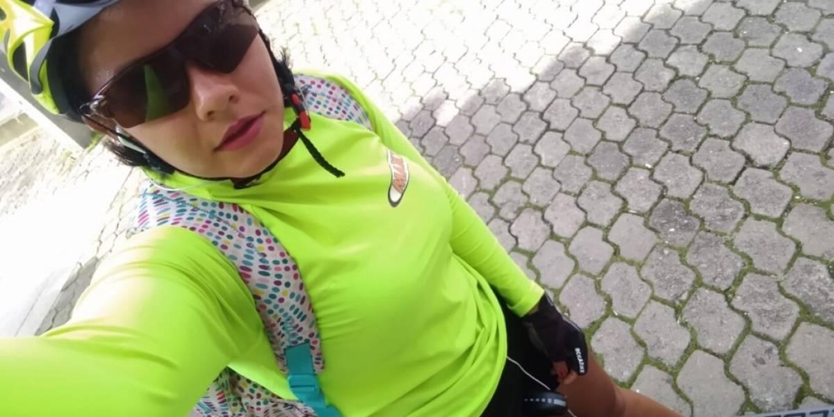 Ofrecen recompensa por implicado en asesinato de enfermera en Bogotá