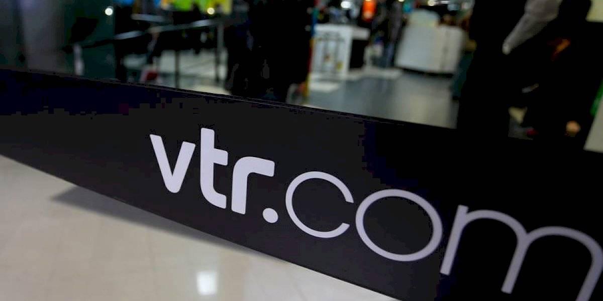 VTR anuncia descuento en su tarifa para adultos mayores