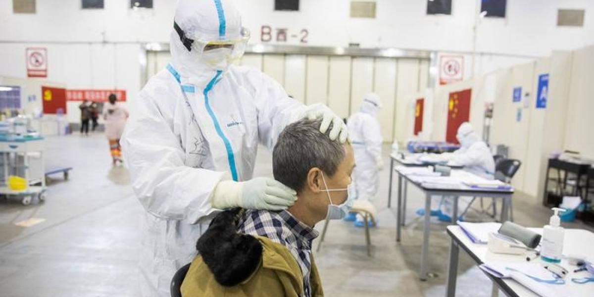 Más de 120 países apoyan que la ONU investigue los orígenes del coronavirus: China se opone