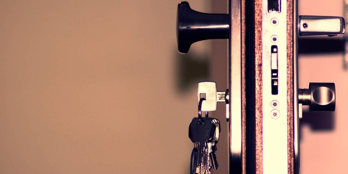 Ley Humanitaria: qué dice sobre el desahucio de arrendatarios por falta de pago