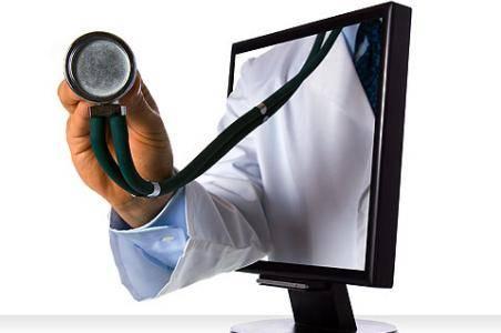Diagnóstico Internet