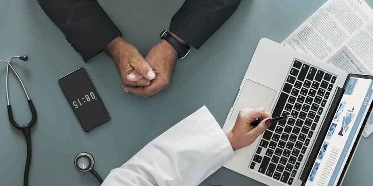 Un estudio afirma que la mayoría de los diagnósticos médicos de Internet son errados