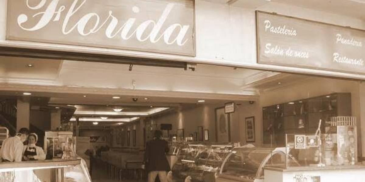 (Video) Tradicional Pastelería Florida está a punto de cerrar por crisis económica