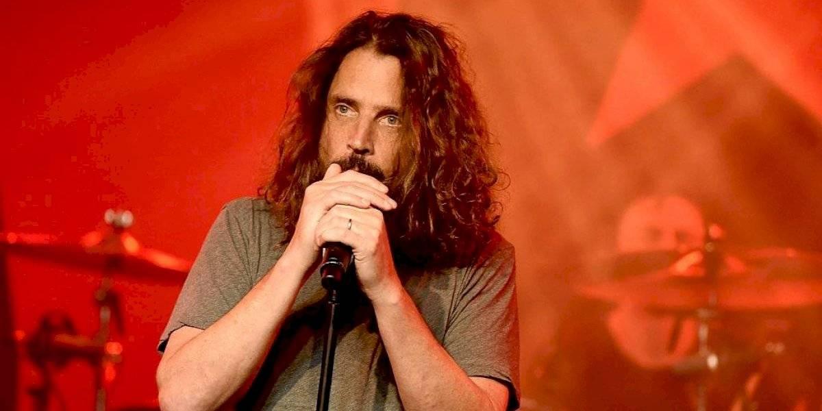 """""""Sin dolor no conoces la felicidad"""": Las profundas palabras del hermano de Chris Cornell a tres años de su muerte"""
