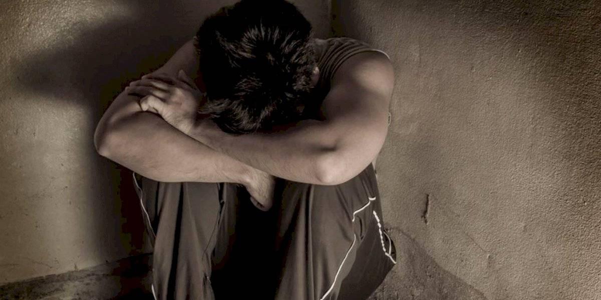 Cuatro adolescentes abusaron sexualmente de otro menor en un centro de rehabilitación