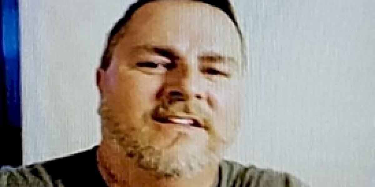 Buscan hombre de 50 años desaparecido en Cayey