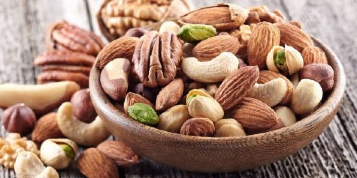 3 alimentos que os nutricionistas recomendam para emagrecer