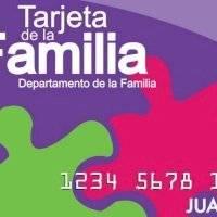 Dinero por estudiantes en Tarjeta del PAN podría llegar la próxima semana